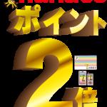 nanaco_point2x