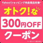 coupon_600_600_prm300en